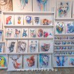 Арт галерия Банско