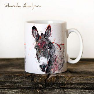 чаша магаре 3