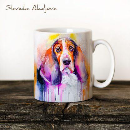 ловджийско куче