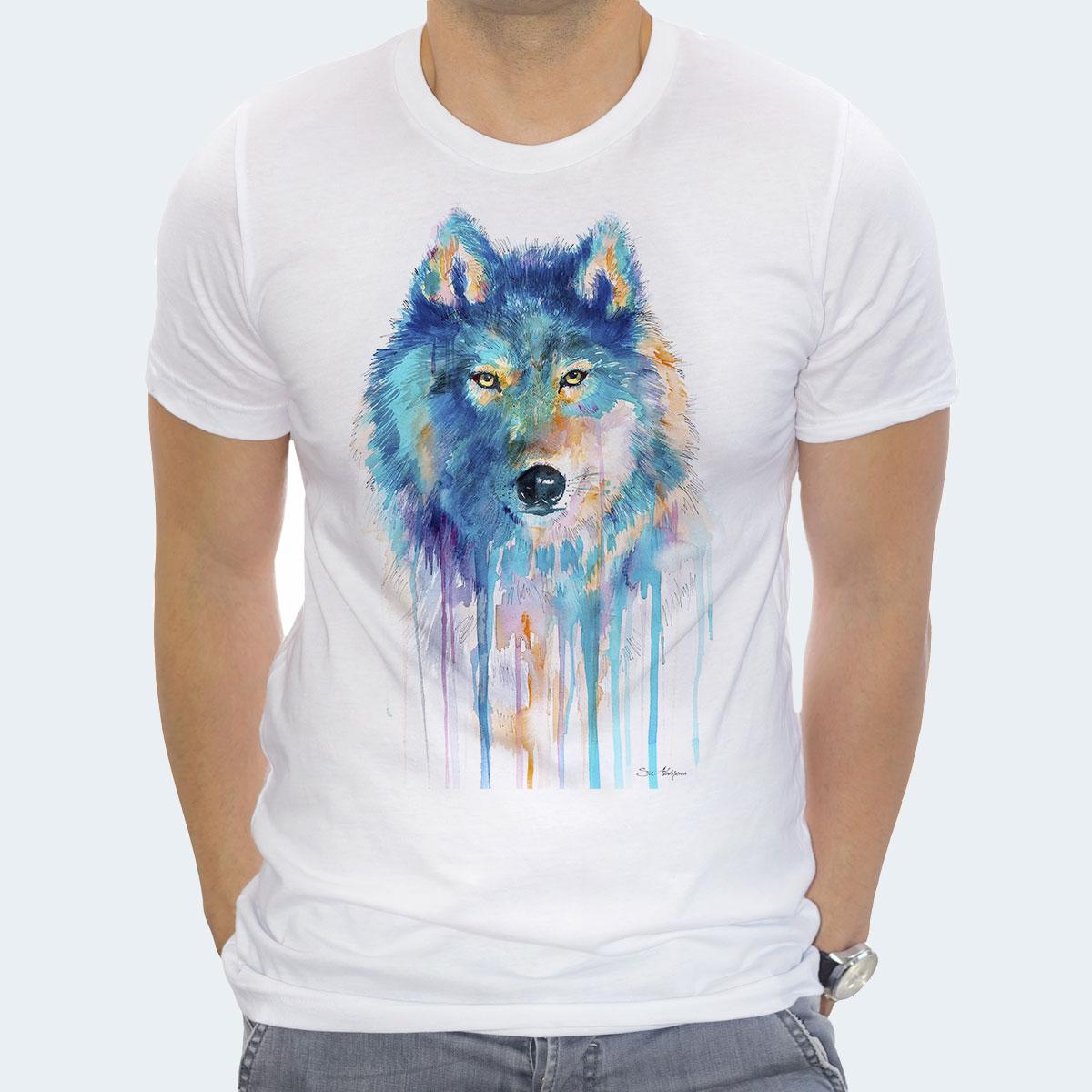 Тениска за подарък